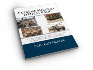 Extreme Military Fitness Basic