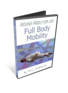 Moving Freely for Life Videos