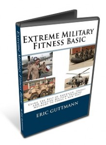 extrememilitarydvd 219x300 On Structured Training vs. Free Form Training