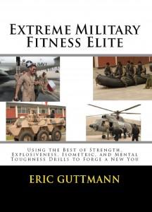 Extreme Military Fitness Elite