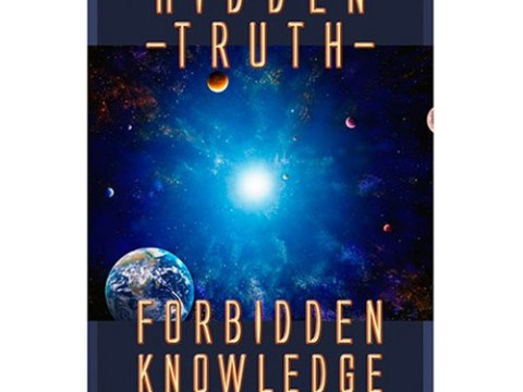 hidden_truth_forbidden_knowledge